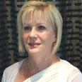 Mme Dervaux sophrologue Caycédienne