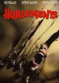 Hurlements de Joe Dante