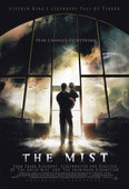The Mist de Frank Darabont