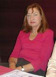 Angelika Maihofer (1947-2010)
