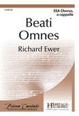 Beati Omnes-SSA