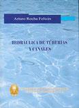 Hidráulica de Tuberías y Canales