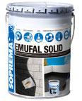 Emufal Solid