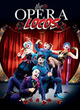 Opera locos  humour musical contact