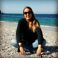 Nicys - Urlaub in Kalabrien