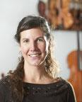 Geigenbau Konstanz Ruth Pabel