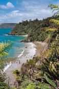 Ozeaniens Süden: Neuseeland