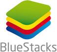 logo bluestacks - kulture chronik