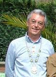Jürgen Thelen
