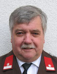 Weidenauer Josef, LM