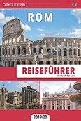 Reiseführer Rom Einfach Reisen