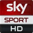 Sky Sport HD - Sky Champions League