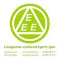 EEE Energieplan Eckhardt Egerkingen
