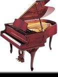 ペトロフピアノ P173 Breeze chippendale