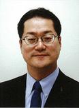 東海大学 理学部化学科 准教授 関根嘉香 理学博士