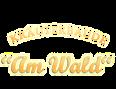 www.kraeuterbaude-am-wald.de