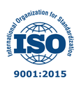 Mise en palce ISO 9001, un enjeu important pour les PMEs.
