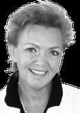 Dr. med. Elisabeth Hauenstein (BOTOX FREIBURG)