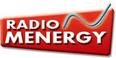 Cliquez sur le logo pour écouter Radio MENERGY