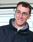 Michael Kölz