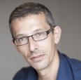 Yan Paquis, consultant en stratégie numérique