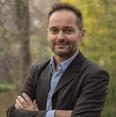 Patrick Buttard, Directeur Associé chez Redjep