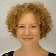 Caroline Baldeyrou, Consultante en stratégie de contenus digitaux, ex-Directrice éditoriale chez Yahoo! France