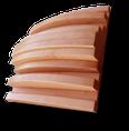 Vicoustic Poly Wood QR