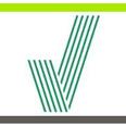 Logo VdHkL Verband der Hersteller kulinarischer Lebensmittel