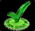 Hoogwaardige kwaliteit bij Fiets Ombouwcentrum Nederland
