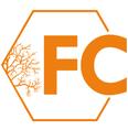 Forever Creative Photography logo