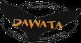 Dawata Tauchshop