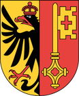Autoankauf Genf