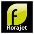 Florajet Mél'ange Fleurie Sartrouville
