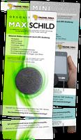 EMF-Strahlungsschutz für mobile Endgeräte, WLAN und mehr...
