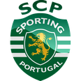 SCP Sporting Lissabon Portugal