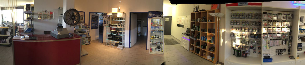 carlights shop Witzbergstr.7 8330 Pfäffikon ZH  offen Mo- Fr 9.30-18.00Uhr Sa 9.30-16.00 tel: 079 661 69 16