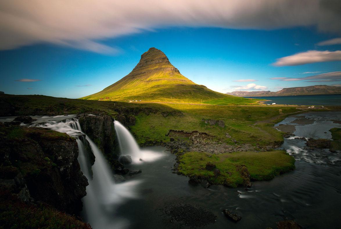Islanda Nr. 02
