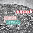 la taca d'oli, singulars, economia circular