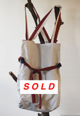 Origamitasche SALE XXL shopping Shopper Bag Origami Tasche Umhängetache Ledertasche