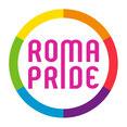 Visita RomaPride 2017
