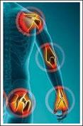 micro osteothérapie digitale a tours avec jean philippe bocquet
