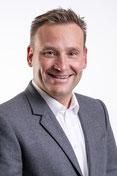 Michael Freudenberger