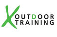 Bild: Trainiday X-Outdoor Functional Training Unna