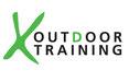 Bild: Trainiday X-Outdoor Functional Training Unna