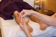 massage-femme-enceinte-santé-genève
