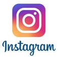 du findest uns auf Instagram