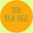 dein-yoga-engel.de, petra büscher, yogakurs, yogalehrerin