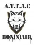 Bon(n) Air