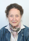 Dr. Hilma Simon